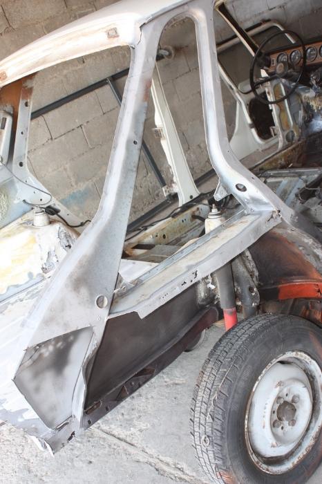 La restauration de ma Simca 1100 GLS IMG_7908_zpsdn9uihkt