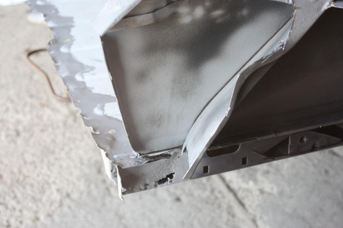 La restauration de ma Simca 1100 GLS IMG_7910_zpshqsshmsw