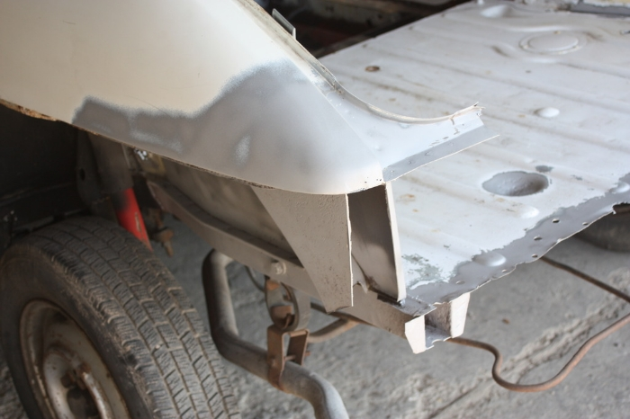 La restauration de ma Simca 1100 GLS IMG_7911_zpsusjndalt