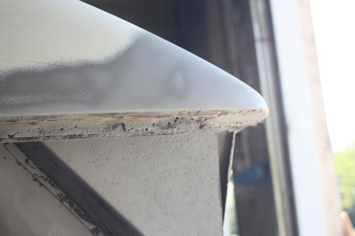 La restauration de ma Simca 1100 GLS IMG_7913_zpsxwcjvtfd