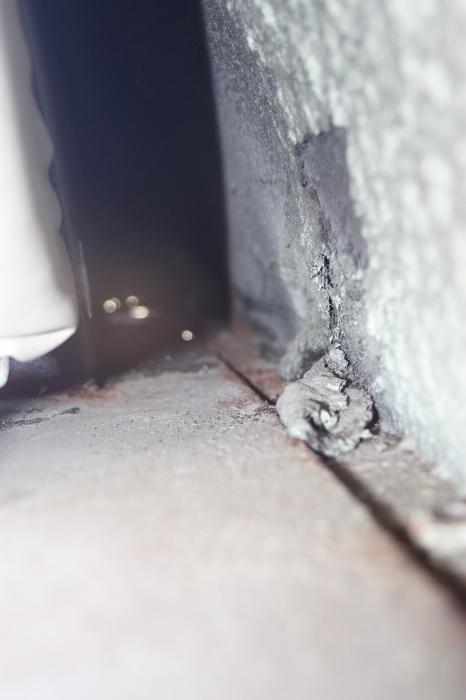 La restauration de ma Simca 1100 GLS IMG_7914_zpsazcnwzyr