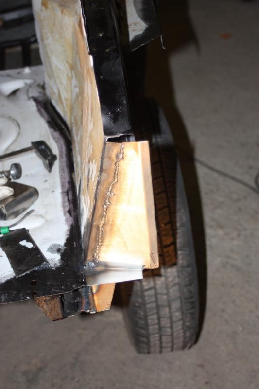 La restauration de ma Simca 1100 GLS IMG_7922_zpstxrmjrq4