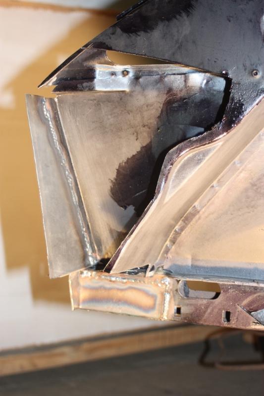 La restauration de ma Simca 1100 GLS IMG_7923_zpssauzr3yj