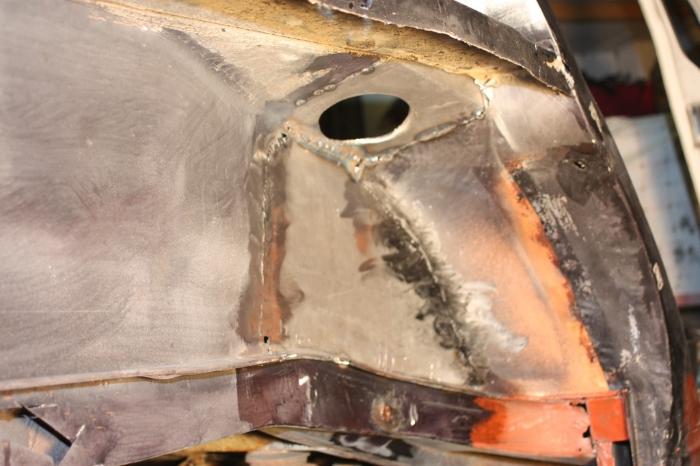 Restauration de ma Simca 1100 - Page 3 IMG_7945_zpsrgahu7e9