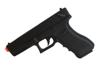My CYMA CM030 G18 Aep Pictures106