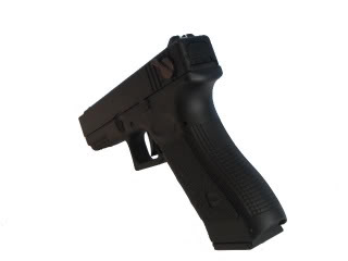 My CYMA CM030 G18 Aep Pictures107