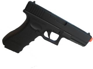 My CYMA CM030 G18 Aep Pictures110