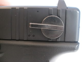 My CYMA CM030 G18 Aep Pictures114