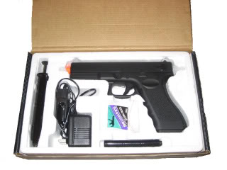 My CYMA CM030 G18 Aep Pictures117