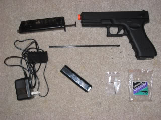 My CYMA CM030 G18 Aep Pictures121