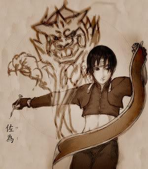 Taller de firmas rin cerrado por falta de tiempo y ganas ^^U Naruto___Sai_by_Kagaya