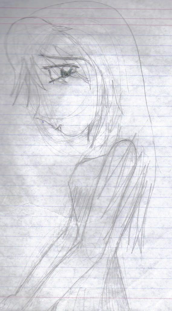 Mis dibujos chafitos xDD jaja Inventado03