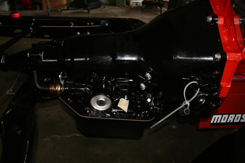 1973 Malibu Build up owner : chris AKA HYDROKING IMG_1212
