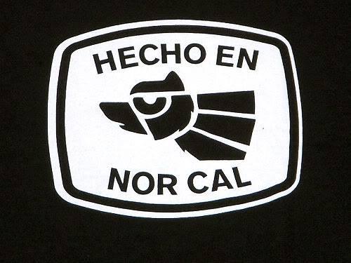 Happy Cinco De Mayo S_Hecho_blk_