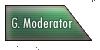 Globale Moderator