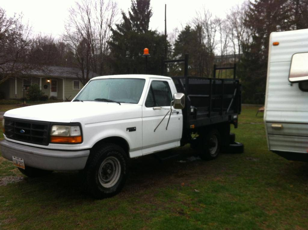 Ford truck project  2E94256A-2A17-41FF-8166-71D3AEE42CEC_zpsz9n8xo0g