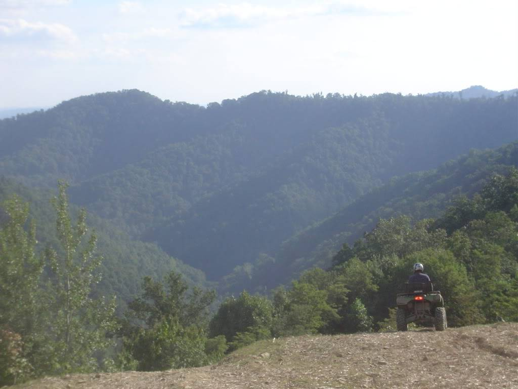 ATV Pic of the day - Page 2 Hatfieldrockhouse9-12-2009034