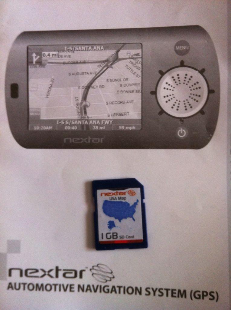 Nextar GPS - questions  1193E9E4-7BB0-46D3-BABA-0DA153F379E7-72032-0000AF87C7E25DD1_zpse74eef47
