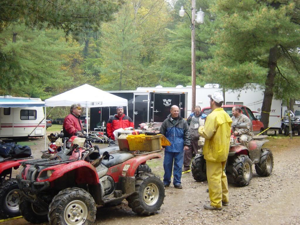 Wayne Nat'l. Forest Logan Ohio 4/16/2011 WNF10-02019_zpsbeea1866