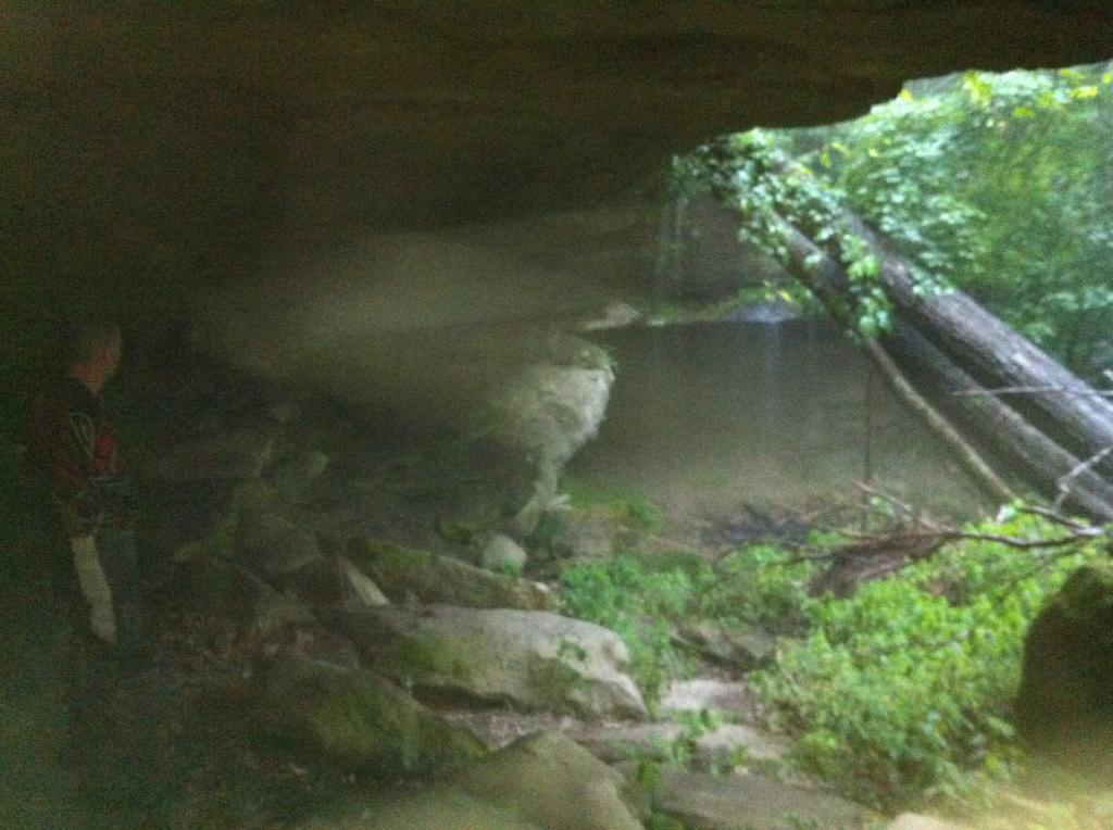 Wayne National Forest  591F9094-CBEE-42AA-B618-01C1F3666D09_zpsmfxabyma
