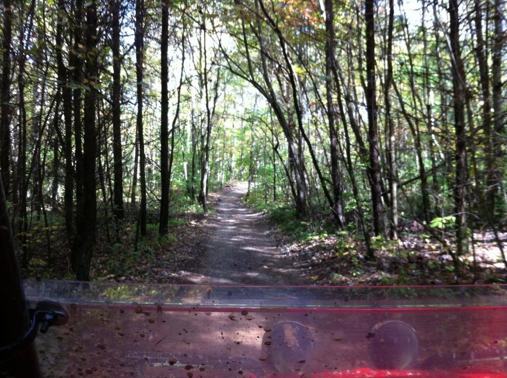 Wayne National Forest  - Page 2 D988E20F-3C07-463D-B8BD-6398298087AD_zpsyjlabdsp