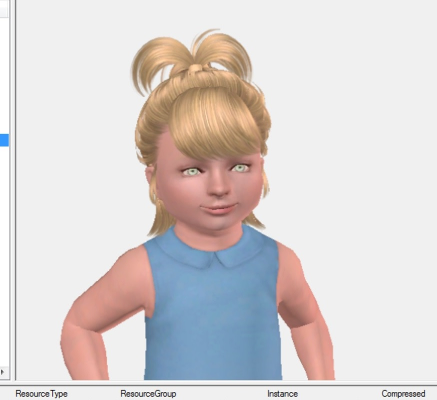 FOUND SOLVED yoohoo! where this hair from? Kitianahairiswhat_zpse75bb534