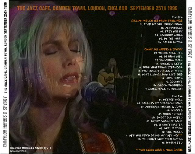 Emmylou + Gillian and David - Audio/Flac 0n DVD EMMYLOU_HARRIS___JAZZ_CAFE2Small