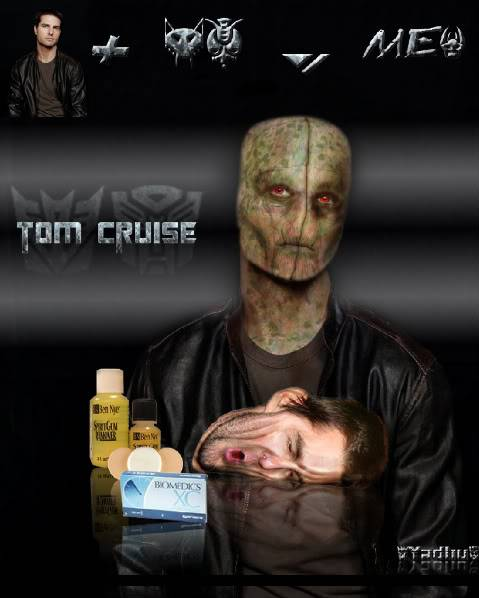 I WANT TO BE A ________ SOMEDAY! Tomcruise2-1