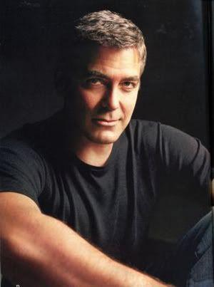 George Clooney - Page 3 George-clooney-1