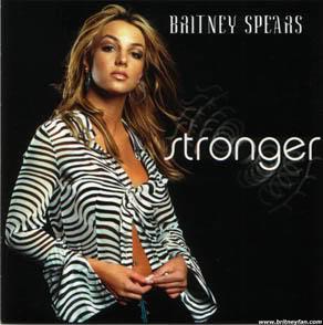 Covers από CDs - Σελίδα 2 StrongerEuropaCD1