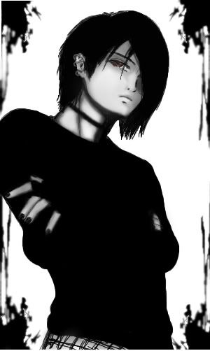 Character - Sin Emo_Boy_by_emo_girl_anime