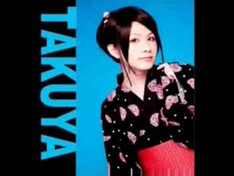 Takuya's Info ^_^ Takuya