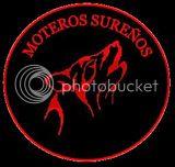 FORO MOTEROS SUREÑOS (MADRID) Th_logoEREW