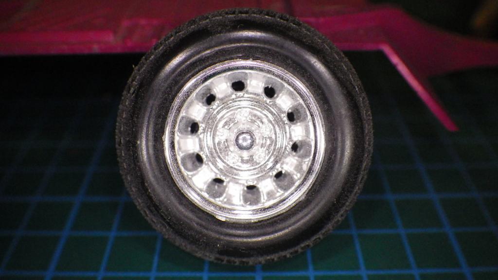 Dodge Challenger T/A 1970 RIMG0011_zpsb061dfaf