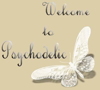 Foro gratis : [..Psychodelic..] - Portal Imagen4