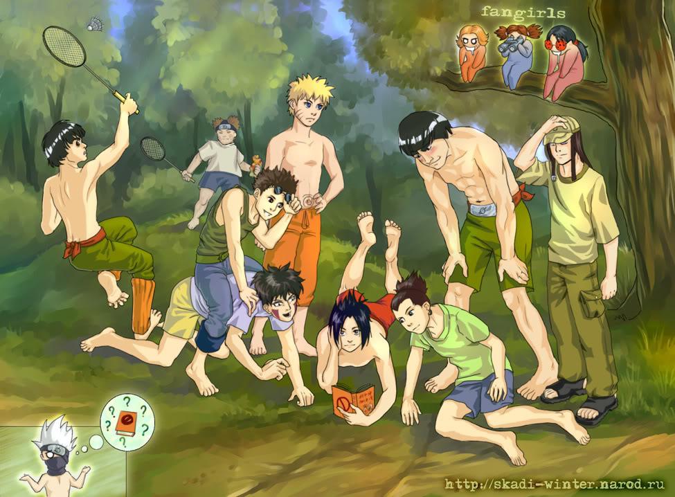 imagenes estupidas y graciosas Naruto_Lost_Paradise__by_SnowSkadi