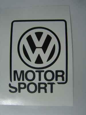 Pegatinas de Volkswagen DSC04385