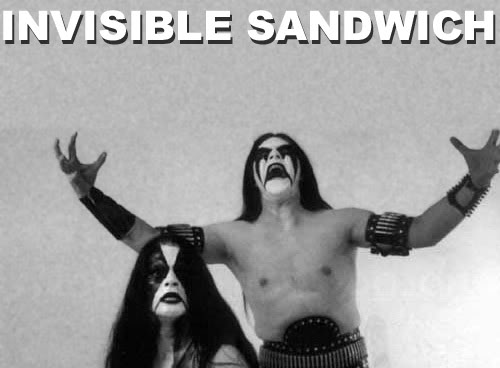 Willy Bum Bum (NSFW)  InvisibleSandwich-2