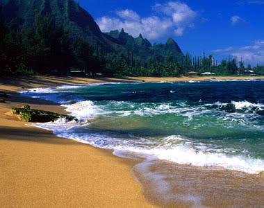 Raikage's beach Kauai_005p
