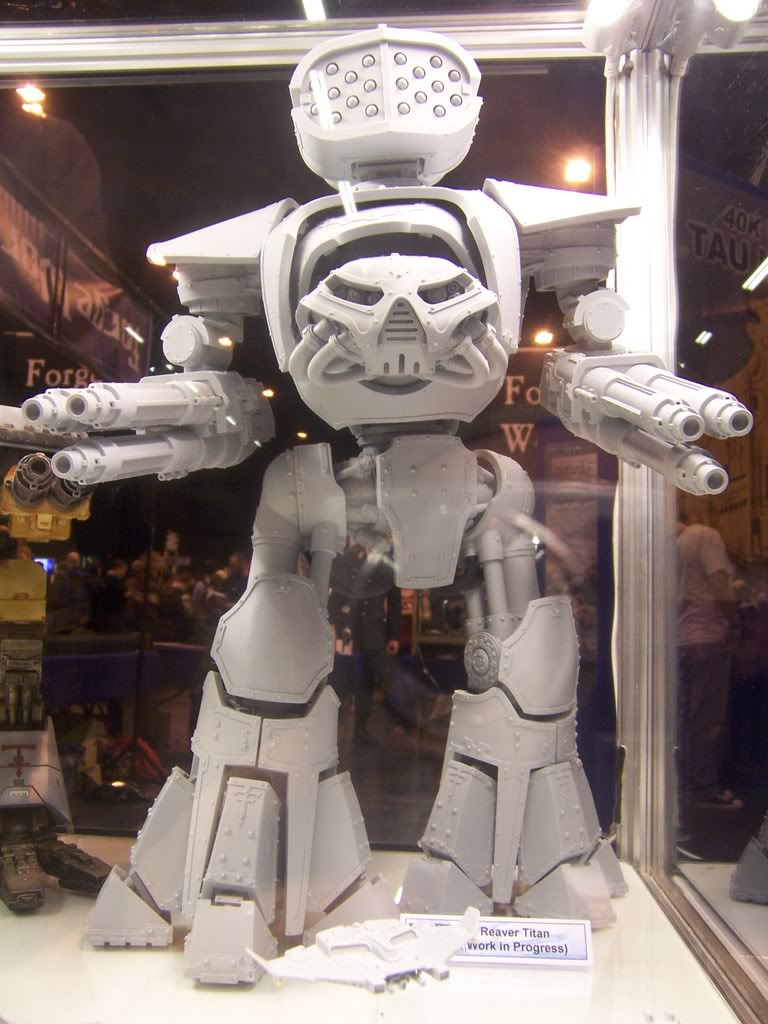 Nouveau titan Reaver ........ 100_1900