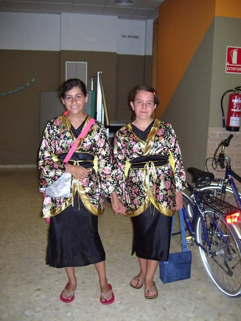 24h fiesta Tanabata 100_4164