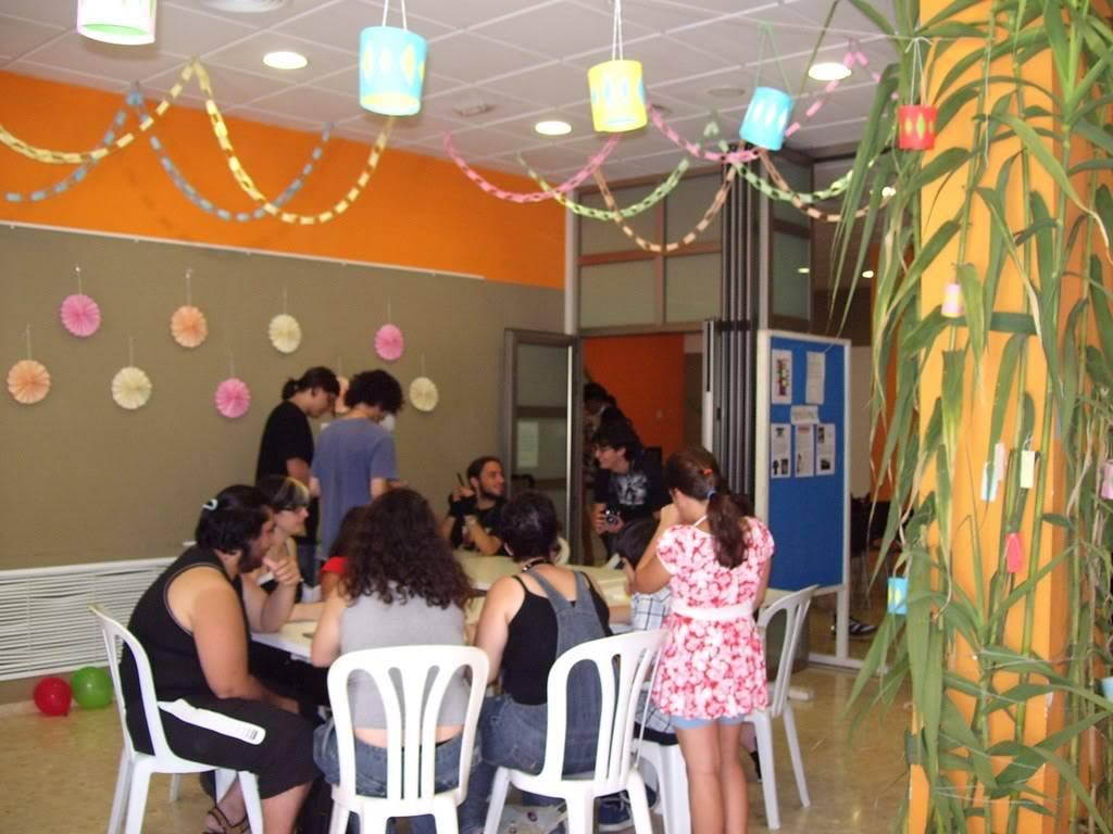 24h fiesta Tanabata 100_4166
