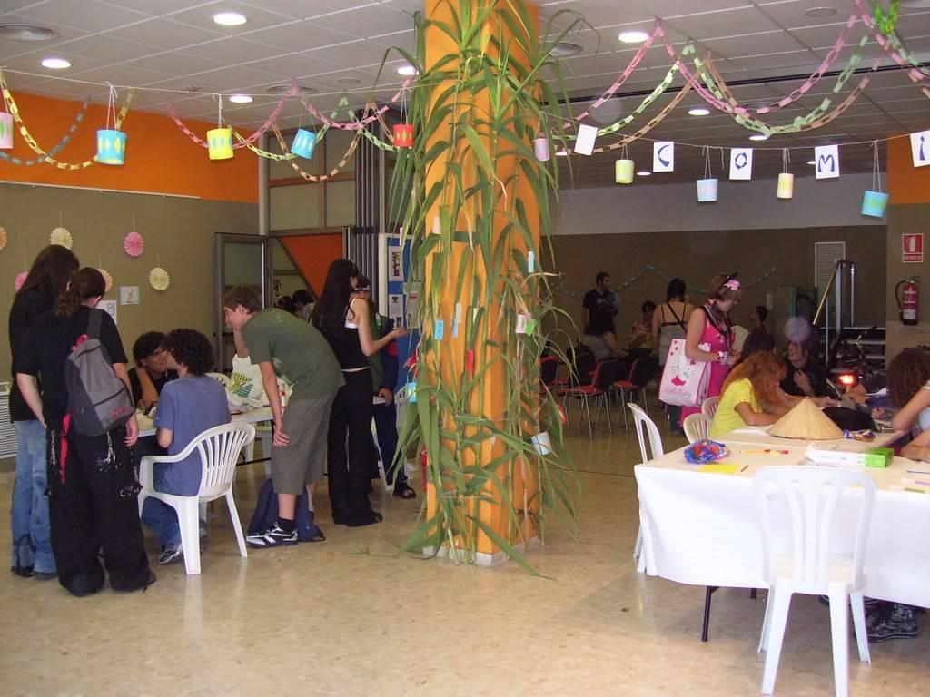 24h fiesta Tanabata 100_4202