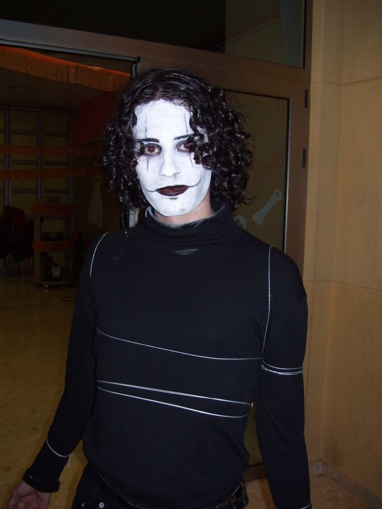 Fiesta Halloween Otaku no Baru 100_6172