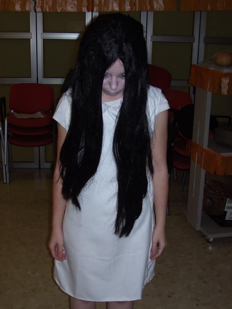 Fiesta Halloween Otaku no Baru 100_6184