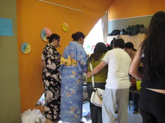 24h fiesta Tanabata IMG_1330