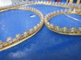 LED fo sale Th_DSC02131