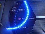 LED fo sale Th_DSC02153