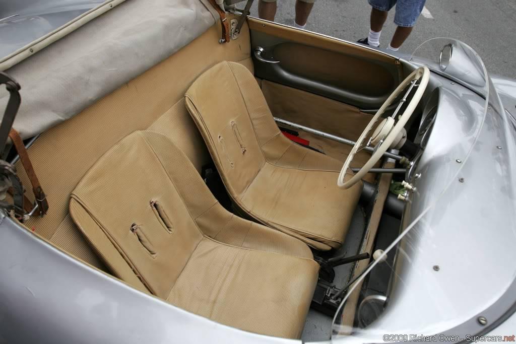 Structure pour capote cabriolet 876917