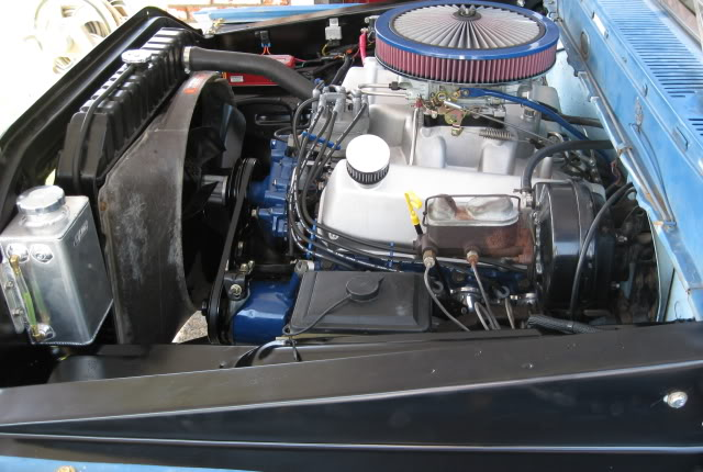 PLEASE POST PICS OF YOUR ENGINES !! - Page 5 IMG_1839